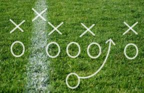 football-playbook-software
