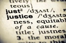 social-justice.312132658_std