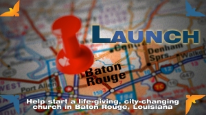 Launch Graphic 1