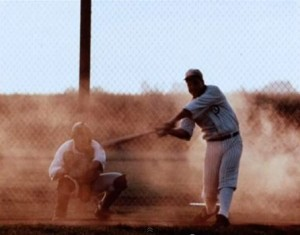 BaseballSwingDirtFlying-300x235