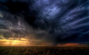 Thunderclouds-3