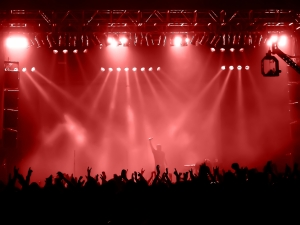 Concert-stock3112