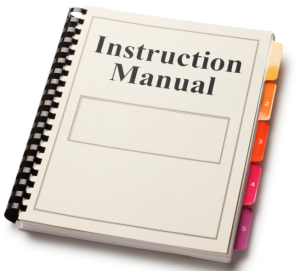 Instruction Manual-01 (1)