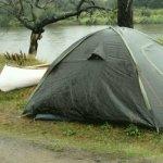 tent_rain_l