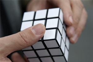 42-lazy-rubics-cube