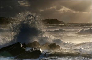 Stormy Sea_thumb[12]