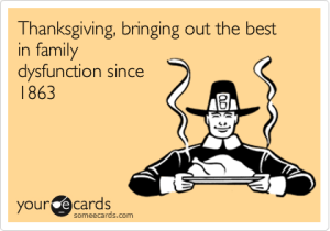 tgiving-family-dys