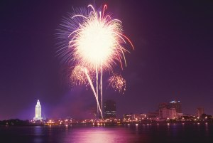 fireworks-over-baton-rouge