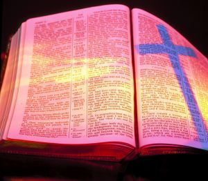 bible-51