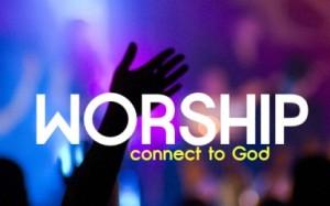 engage-in-worship3-415x260