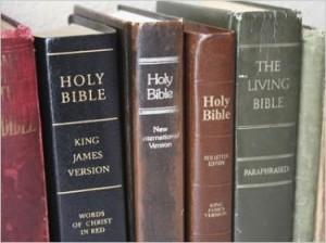 bible-300x224