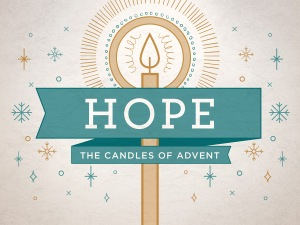 Advent_Candles-Hope_std_t