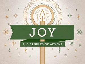 Advent_Candles-Joy_std_t
