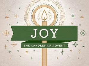 Advent_Candles-Joy_std_t