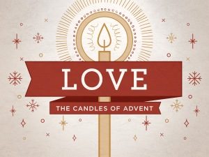 Advent_Candles-Love_std_t