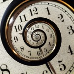 clock-winding-down