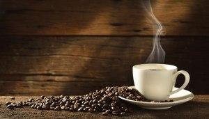 297571-coffee-700