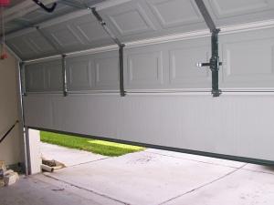 insulated_garage_door