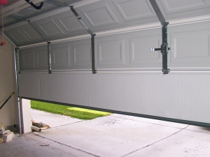 insulated_garage_door