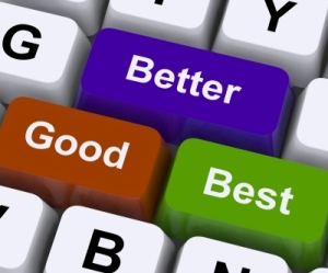 2012-11-11-good-better-best-choices