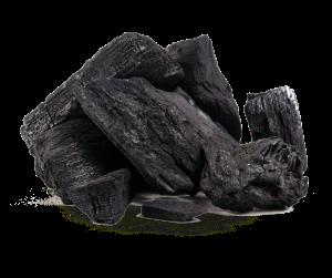 charcoal-home