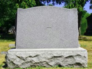 dash_tombstone-300x226
