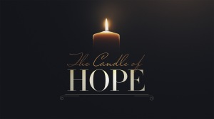 advent_candles_the_candle_of_hope-title-2-still-16x9