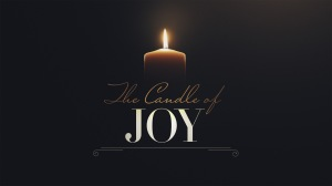 advent_candles_the_candle_of_joy-title-2-still-16x9