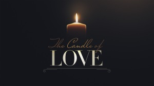 advent_candles_the_candle_of_love-title-2-still-16x9