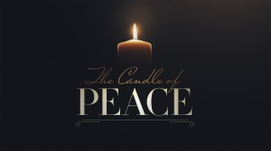 advent_candles_the_candle_of_peace-title-2-still-16x9