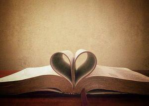 CHRISTIAN-LOVE