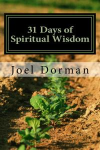 31_Days_of_Spiritual_Cover_for_Kindle