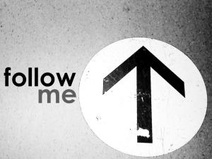 follow-me (1)