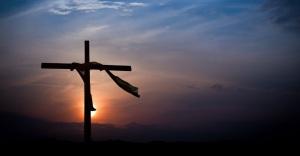 38222-cross-sunrise-1200.1200w.tn