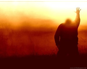 509804_youth-praise-and-worship-backgrounds-images-galleries_1500x1125_h