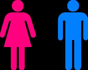 men-women-hi