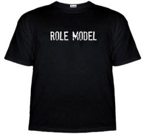 role-model-t-shirt-shirtaday-1