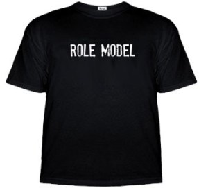 role-model-t-shirt-shirtaday-1