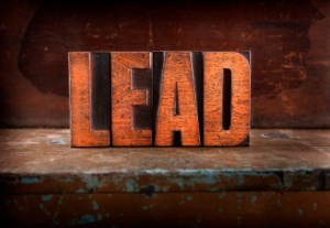 church_leaders_lead