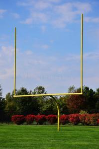 yellow-football-goalpost-23212106