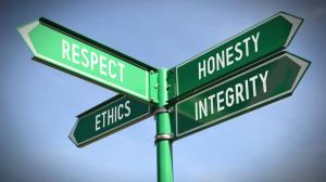 Earn-more-respect-in-philanthropy