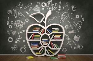 holistic-education-759x500