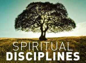 ss_spiritualdisciplines