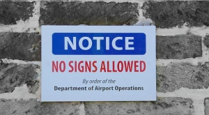 no-signs-allowed-sign-jeff-at-jsj-photography